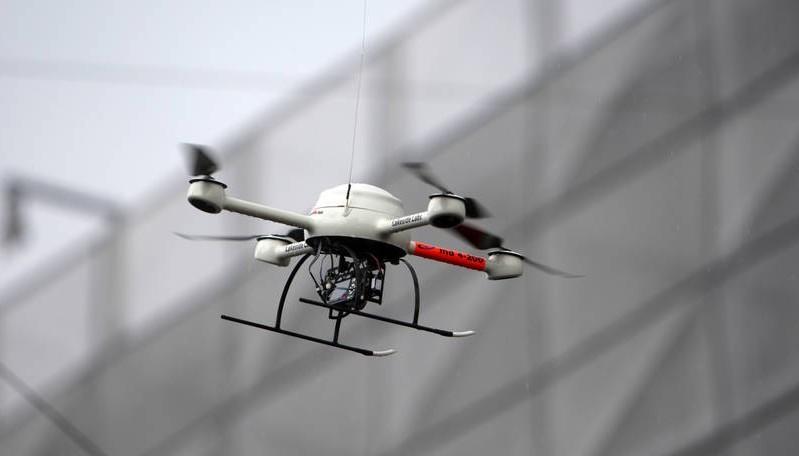 drone-graz