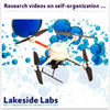Click to go to Lakeside Labs at iTunesU