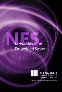 Networked and Embedded Systems - Heading for the Future