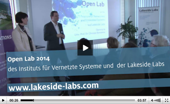 open-lab-2014-video
