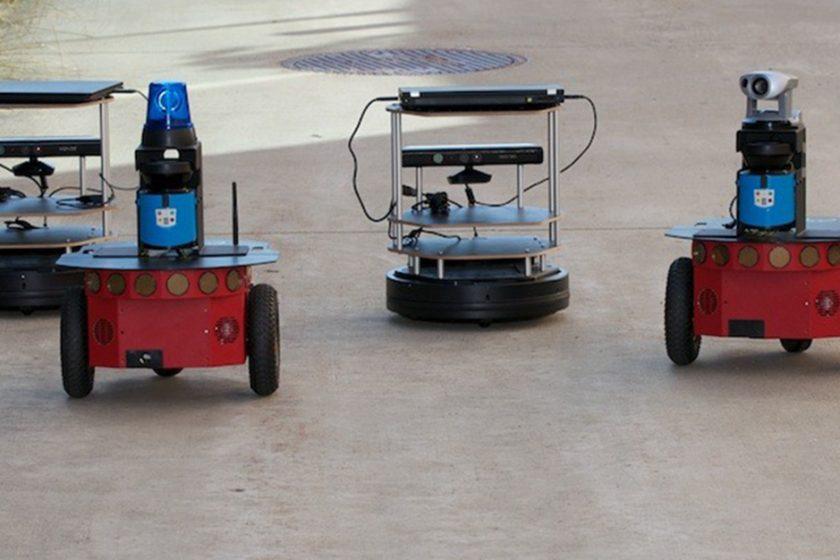 robots-1200
